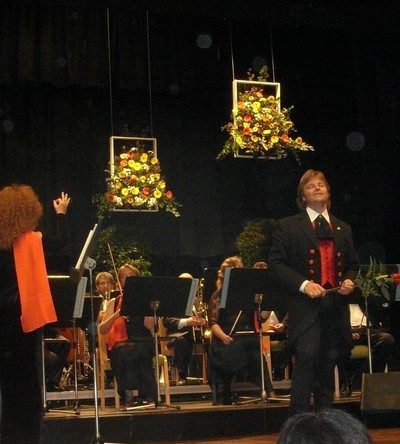 ad Fuessing mit Orchester1