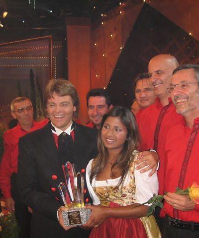 ieger 2006 (1)1