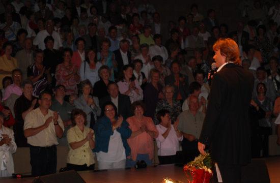 oyerswerda 20093