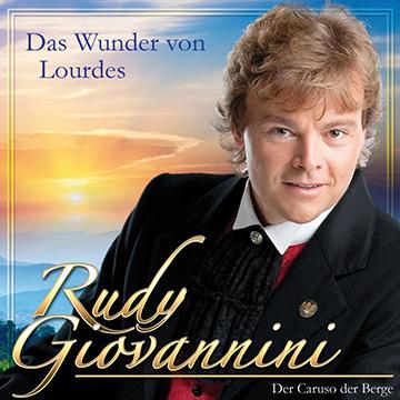 rudy_giovannini-das_wunder_von_lourdes_a
